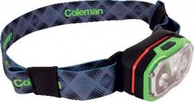 Coleman-Vanquish-300-Rechargeable-Headlamp on sale