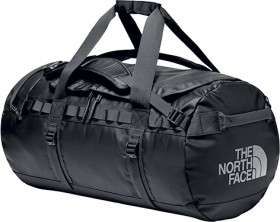 The-North-Face-Base-Camp-Medium-Duffel on sale