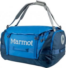 Marmot-Long-Haul-Small-Duffel on sale