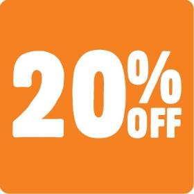 20-off-All-Hydration-Accessories-by-Camelbak-Contigo on sale