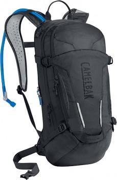 Camelbak-M.U.L.E-3L-Hydration-Pack on sale