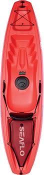 Seaflo-Adult-Kayak on sale