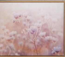 Ombre-Home-Winter-Luxe-Framed-Canvas-Wall-Art on sale