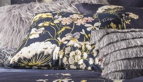 Ombre-Home-Winter-Luxe-Printed-Cushion on sale