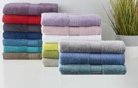 40-off-Koo-Egyptian-Towels on sale