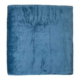 40-off-Koo-Sherpa-Fleece-Blanket-220-x-240cm on sale