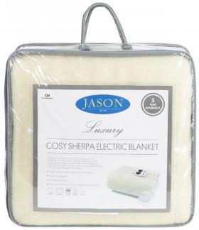 40-off-Jason-Sherpa-Electric-Blanket on sale