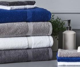40-off-Brampton-House-Fast-Dry-Towel-Range on sale
