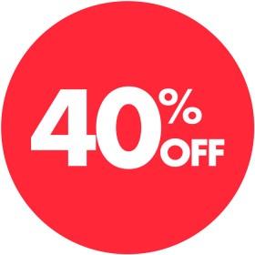 40-off-Turbie-Twist on sale