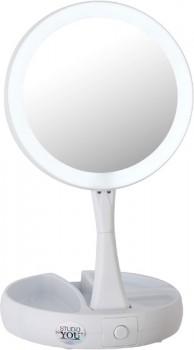 40-off-Foldaway-Mirror-17-x-5cm on sale