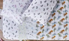 40-off-All-Kids-House-Flannelette-Sheet-Sets on sale