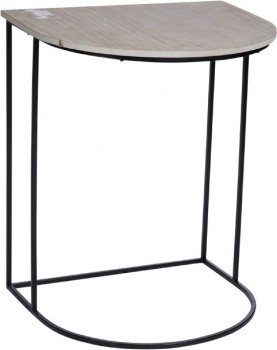 Ombre-Home-Winter-Luxe-Tray-Table on sale