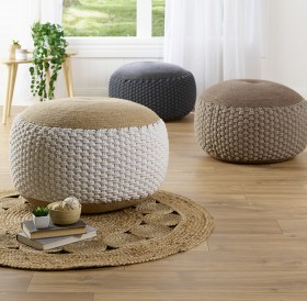 30-off-Living-Space-Robin-Ottoman-24-x-48cm on sale