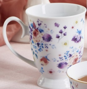 30-off-Kitch-Co-Annie-Butterfly-High-Tea-Mug on sale