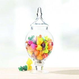 30-off-Cooper-Co-Oval-Candy-Jar on sale