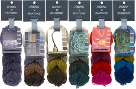 Caron-X-Pantone-100g on sale