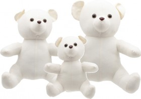 Calico-Bears on sale