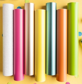 20-off-All-Cricut-Material-Roll on sale