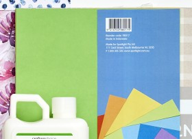 25-off-Crafters-Choice-A4-Packs on sale