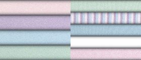 Combed-Cotton-Jersey-Cotton-Spandex-Ribbing-by-the-Metre on sale