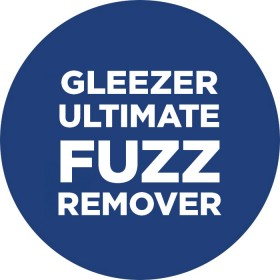 Gleezer-Ultimate-Fuzz-Remover on sale