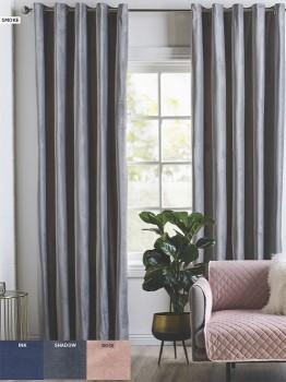 50-off-NEW-Mystic-Velvet-Eyelet-Curtains on sale