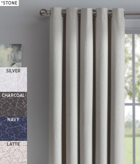 40-off-Abbey-Blockout-Eyelet-Curtains on sale