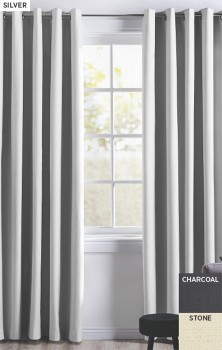 30-off-Willow-Blockout-Eyelet-Curtains on sale
