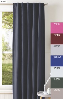 Bourke-Concealed-Tab-Top-Curtain-120-x-223cm on sale