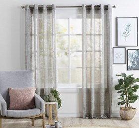 40-off-Ready-to-Hang-ALPS-Eyelet-Sheer-Curtains on sale