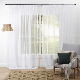 30-off-Ready-to-Hang-Sienna-Sheer-Curtains on sale