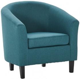Beckham-Chair on sale