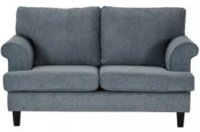 NEW-Edkins-2-Seater on sale