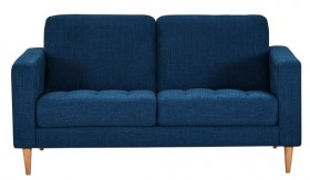 Finlay-2-Seater on sale