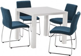 NEW-Verona-5-Piece-Dining-Set-with-Esp-Chairs on sale