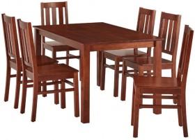 Ashford-7-Piece-Dining-Set on sale