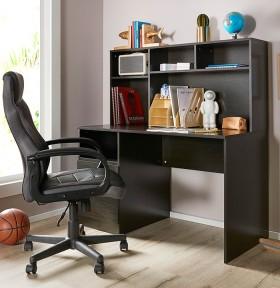 Como-Desk-Hutch-Package on sale