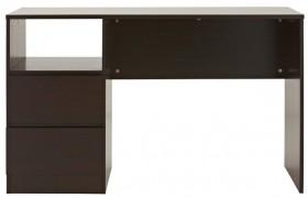 Como-Desk on sale