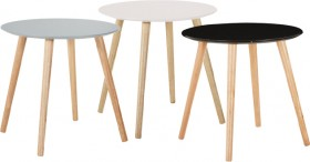 Toto-Lamp-Tables on sale