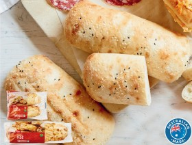 Coles-Turkish-Pide-400g-or-Turkish-Rolls-4-Pack on sale
