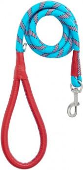 Reddy-Rope-Lead-183cm-Blue on sale