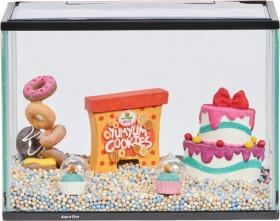 Princess-Bakery-Set-Up on sale