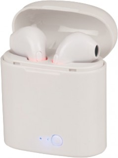 NEW-Wireless-Earphones-with-TWS-Bluetooth-Technology on sale