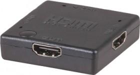 3-Way-HDMI-1.3-Switcher on sale
