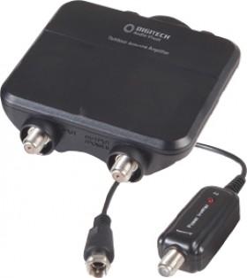 UHFVHF-Mast-Head-Amplifier on sale