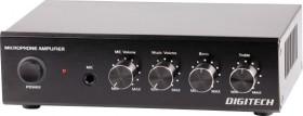 2-x-25WRMS-Stereo-Amplifier on sale