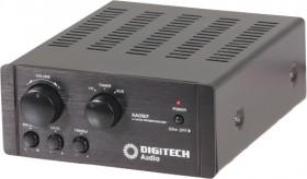 2-x-20WRMS-Stereo-Amplifier on sale