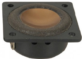 Full-Range-Replacement-Speakers on sale