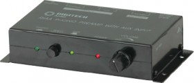 Phono-Stereo-Preamplifier on sale