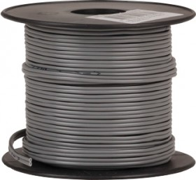 30m-Roll-Speaker-Cables on sale